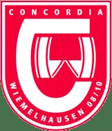 Concordia Wiemelhausen