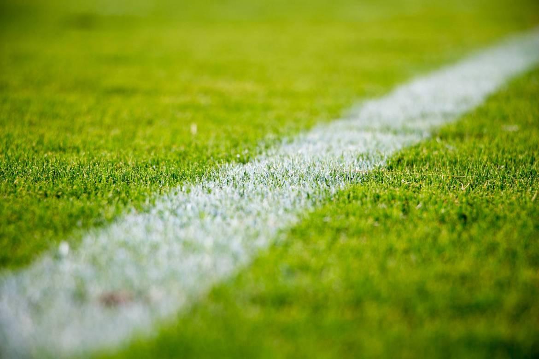 UPDATE: Jahreshauptversammlung der Fußballabteilung