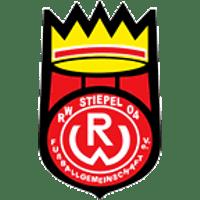 RW Stiepel