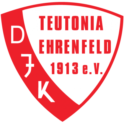 teutonia_logo-2.png
