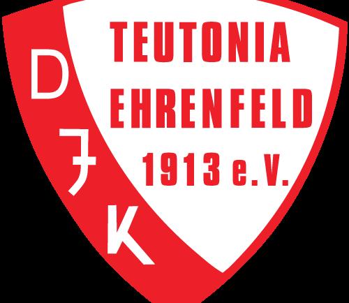 DJK Teut. Ehrenfeld