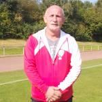 Werner Bos