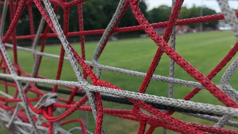 Sportanlagen ab 26.10.2020 geschlossen