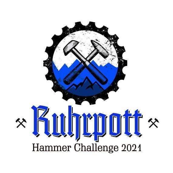 Ruhrpott-Hammer Challenge 2021